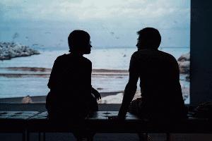conversar con la pareja